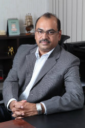 MD-&-CEO-of-Y-Cash-Software-Solutions-Ravi-Jagannathan
