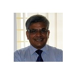 Managing-Director-of-Volvo-India-Kamal-Bali