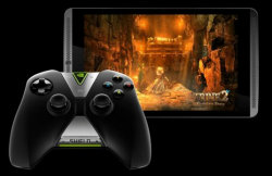 NVIDIA-SHIELD-tablet-for-Gamers