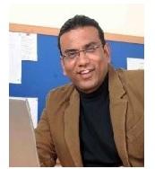 Raritan-Sanjay-Motwani