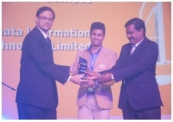 SAP-Partner-of-the-Year-2014-Award