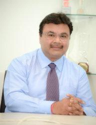 Subroto-Das-Director-India-&-South-Asia-WD