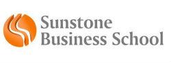 Sunstone-Business-School-Logo