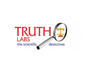 Truthlabs-Logo