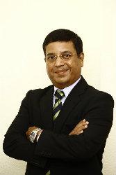 V.G.Sakthi Kumar-SCHWING-Stetter