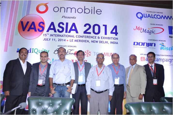 Resurgence of hope for Mobile Telecom in Budget as it pushes VAS to front end 8