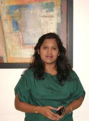 VP-Business-at-Kobian-Pte-Ltd-Sushmita-Das