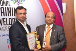 Virtusa-Award-for-Innovation-in-Learning