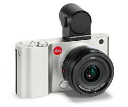 camera-system-LEICA T