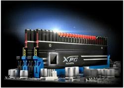 ADATA-XPG V3-DDR3-DRAM
