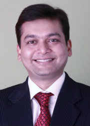 COO-and-founder-Pepperfry.com-Ashish-Shah