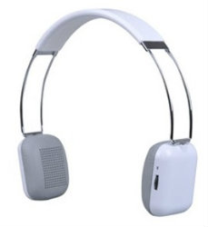 Astrum-HS239BT-Bluetooth-stereo-headset