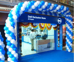 Dell-Exclusive-Store-in-Bangalore