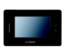 EV-VDP-Multi-Apartment-Video-Door-Phone