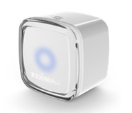 Edimax-N300-Wi-Fi-Smart-Range-Extender