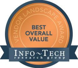 Epicor-ERP-Awarded-Best-Overall-Value