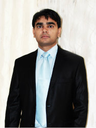 Head-of-Technology-askmeBazaar-Ashish-Kumar