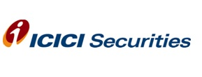 ICICI-Securities-Logo