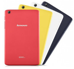 Lenovo-A8-50-Tablet