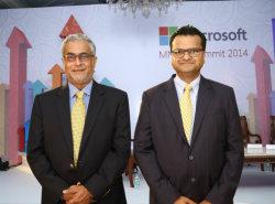 MNC-IT-Summit-in-Bangalore