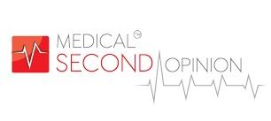 Medicalsecondopinions-Logo