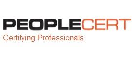 PEOPLECERT-Logo