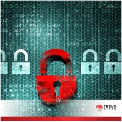 Russian Hack Victim Insights by Mr. Dhanya Thakkar, Managing Director, India & SEA, Trend Micro 1