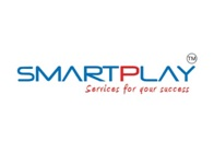 SmartPlay-Technologies-Logo