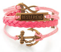 Voylla-Friendship-Day-with-its-Jewelry-collection