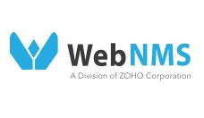 WebNMS-Logo