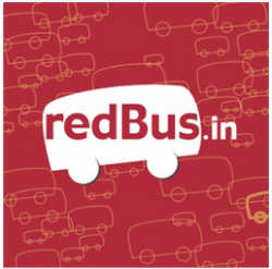 """redBus launches """"Dropping Points"""" recommendation on its mobile app 1"""