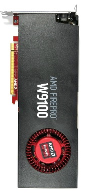 AMD-FirePro-W9100-professional-graphics-card