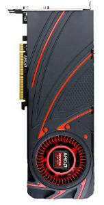 AMD-Radeon-R9-285-Graphics-Card