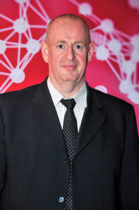 Andy Stevenson-Territory-Leader-Middle-East-and-India-Managing-Director-for-Fujitsu-India
