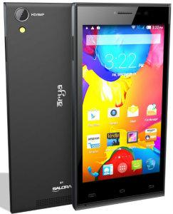 Arya-Z2-KitKat-smartphone