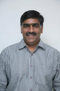 Balaji Rajagopalan-to-lead-the-Technology-&-Channels-Business-at-Xerox-India