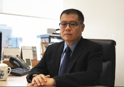 Brocade-appoints-Eric-Yu-as-Vice-President-for-Greater-China