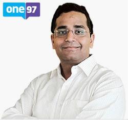 CEO-of-One97-Communications-Vijay-Shekhar-Sharma