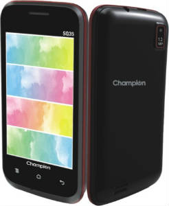 Champion-touchscreen-mobile-Apna-Phone-SQ35