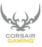 Corsair-Gaming