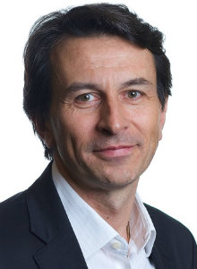 Fortinet-Senior-Vice-President-for-International-Sales-&-Support-Patrice-Perche