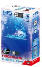 HIS-R9-280x-Gamers-Choice-Edition
