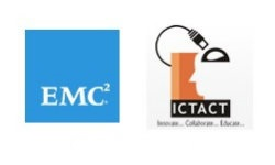 EMC-and-ICT-Academy-of-Tamil-Nadu