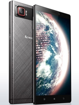 Lenovo launches VIBE Z2 Pro @ Rs. 32,999 available at Flipkart 4