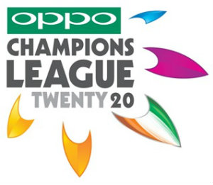 OPPO-Champions-League-T20
