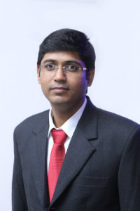 OnMobile-Chief-Financial-Officer-Praveen-Kumar