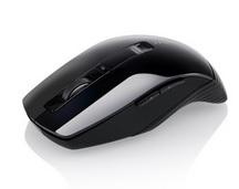 RAPOO-3710P-mouse