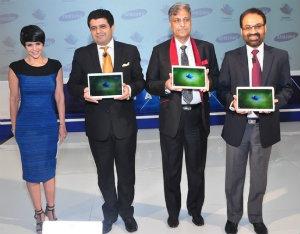 Samsung-Smart-Learning