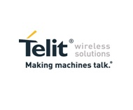 Telit-Wireless-Solutions