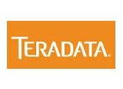 Teradata-Logo